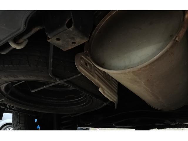 「ホンダ」「ステップワゴン」「ミニバン・ワンボックス」「石川県」の中古車32