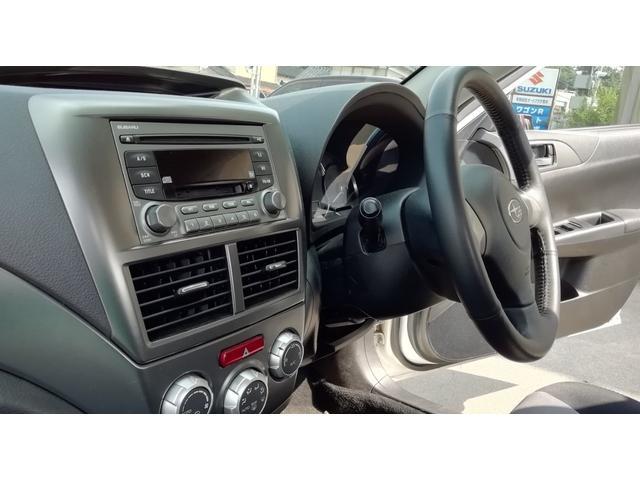 「スバル」「インプレッサ」「コンパクトカー」「石川県」の中古車15