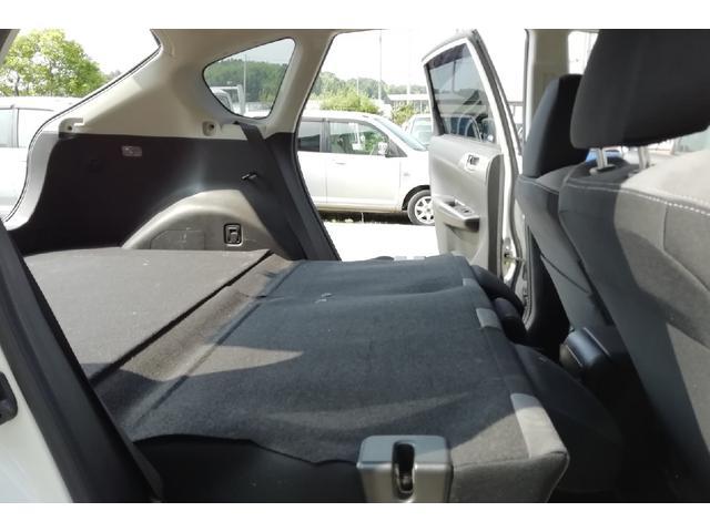 「スバル」「インプレッサ」「コンパクトカー」「石川県」の中古車21