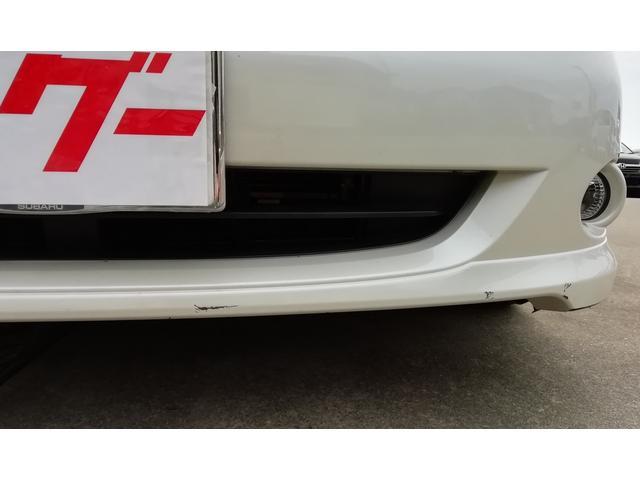 「スバル」「インプレッサ」「コンパクトカー」「石川県」の中古車30