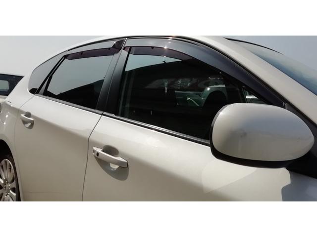 「スバル」「インプレッサ」「コンパクトカー」「石川県」の中古車32