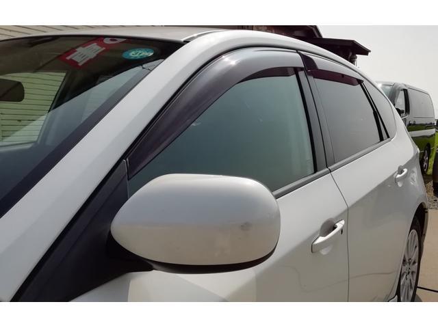 「スバル」「インプレッサ」「コンパクトカー」「石川県」の中古車35