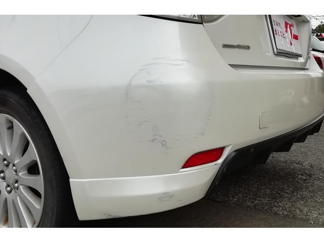 「スバル」「インプレッサ」「コンパクトカー」「石川県」の中古車40