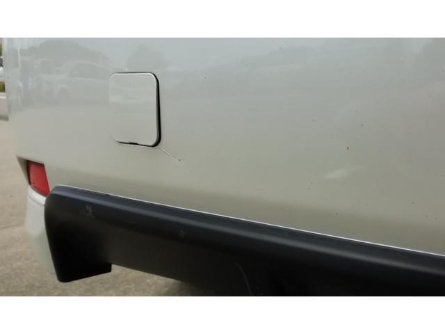 「スバル」「インプレッサ」「コンパクトカー」「石川県」の中古車41
