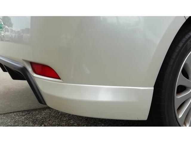 「スバル」「インプレッサ」「コンパクトカー」「石川県」の中古車42