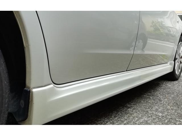 「スバル」「インプレッサ」「コンパクトカー」「石川県」の中古車44