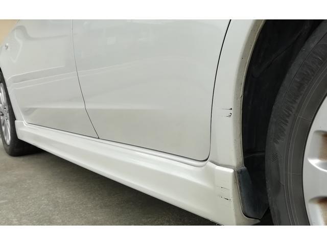 「スバル」「インプレッサ」「コンパクトカー」「石川県」の中古車45