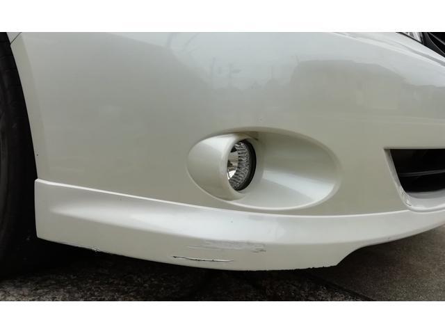 「スバル」「インプレッサ」「コンパクトカー」「石川県」の中古車49