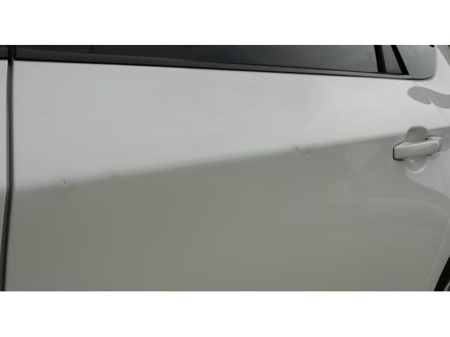 「スバル」「インプレッサ」「コンパクトカー」「石川県」の中古車50