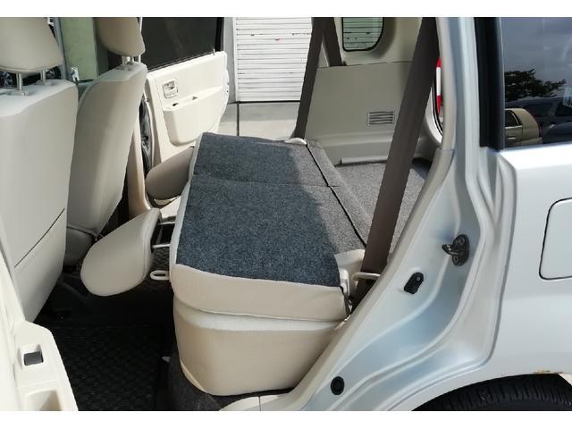 「三菱」「eKワゴン」「コンパクトカー」「石川県」の中古車14