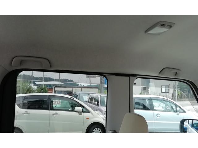 「ダイハツ」「タント」「コンパクトカー」「石川県」の中古車23