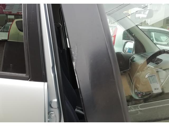 「ダイハツ」「テリオスキッド」「コンパクトカー」「石川県」の中古車45