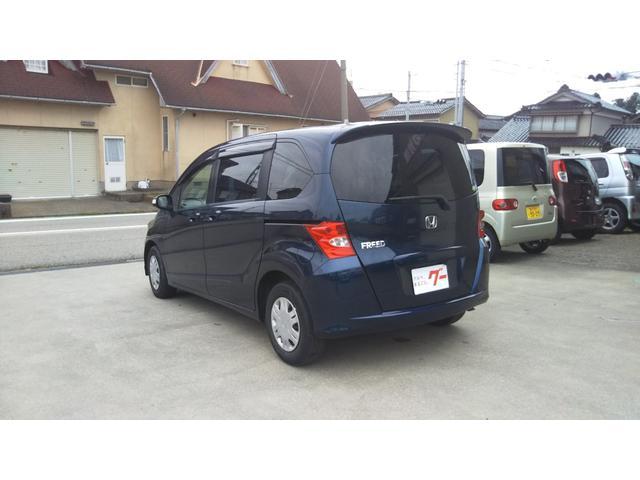 「ホンダ」「フリード」「ミニバン・ワンボックス」「石川県」の中古車9