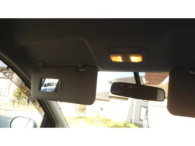 「日産」「ノート」「コンパクトカー」「石川県」の中古車12