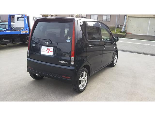 「ダイハツ」「ムーヴ」「コンパクトカー」「石川県」の中古車8