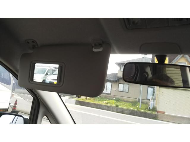 「ダイハツ」「ムーヴ」「コンパクトカー」「石川県」の中古車23