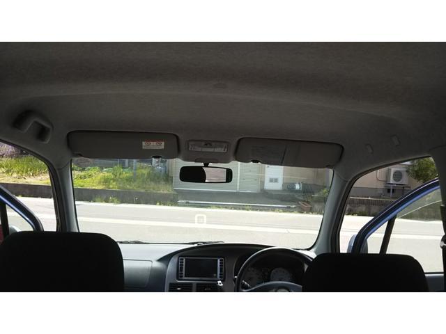 「ダイハツ」「ムーヴ」「コンパクトカー」「石川県」の中古車12