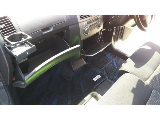 「ダイハツ」「ムーヴ」「コンパクトカー」「石川県」の中古車29