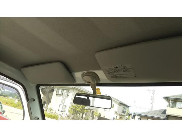 「スズキ」「キャリイトラック」「トラック」「石川県」の中古車12