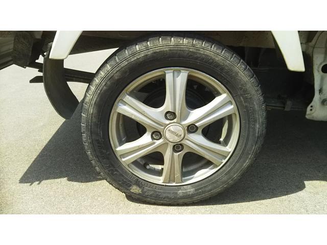 「スズキ」「キャリイトラック」「トラック」「石川県」の中古車20