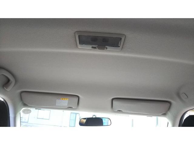 「スズキ」「スイフト」「コンパクトカー」「石川県」の中古車12