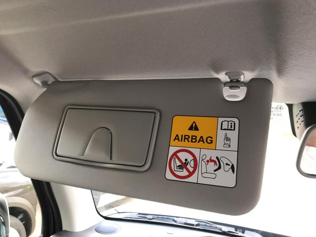 「スズキ」「クロスビー」「SUV・クロカン」「石川県」の中古車9