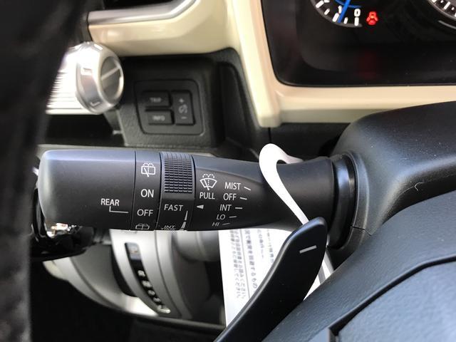 「スズキ」「クロスビー」「SUV・クロカン」「石川県」の中古車11