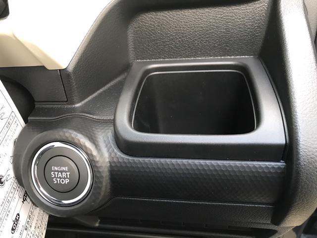 「スズキ」「クロスビー」「SUV・クロカン」「石川県」の中古車18