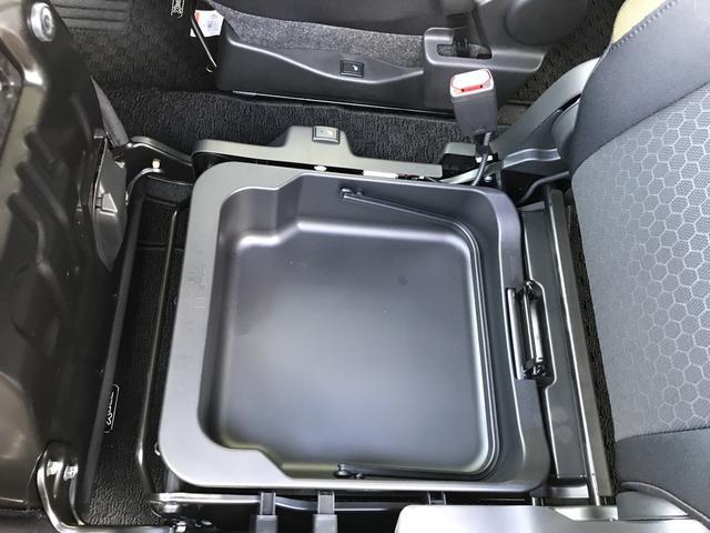 「スズキ」「クロスビー」「SUV・クロカン」「石川県」の中古車33