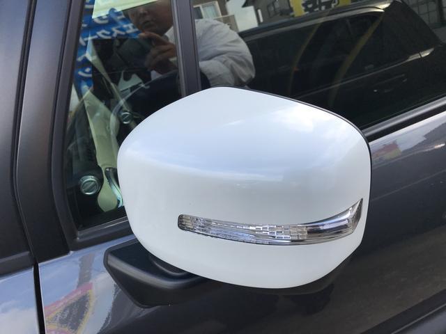 「スズキ」「クロスビー」「SUV・クロカン」「石川県」の中古車38