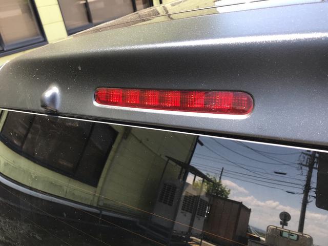 「日産」「モコ」「コンパクトカー」「石川県」の中古車32