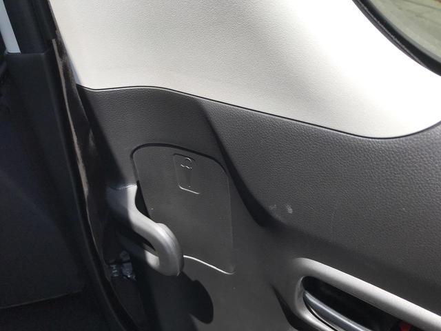 「スズキ」「ワゴンR」「コンパクトカー」「石川県」の中古車34