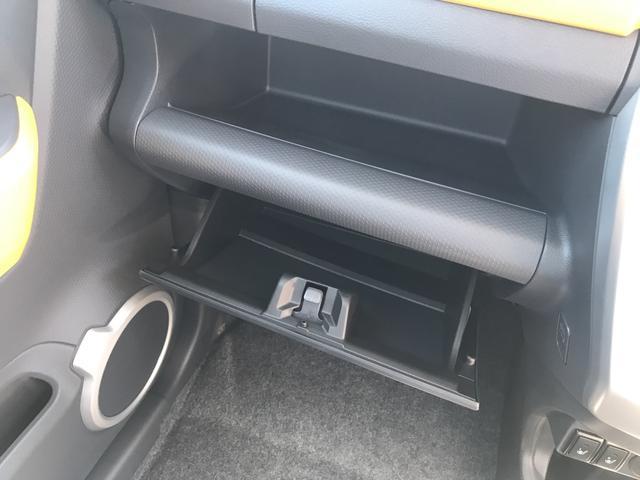 「スズキ」「ハスラー」「コンパクトカー」「石川県」の中古車43