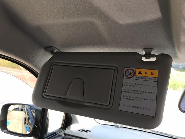 「スズキ」「ワゴンRスティングレー」「コンパクトカー」「石川県」の中古車10