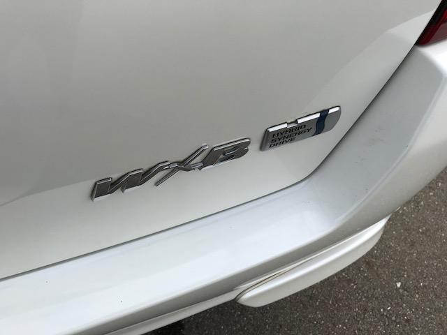「トヨタ」「カローラフィールダー」「ステーションワゴン」「石川県」の中古車29