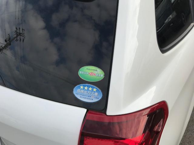 「トヨタ」「カローラフィールダー」「ステーションワゴン」「石川県」の中古車31