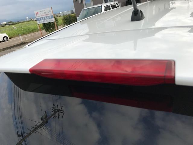 「トヨタ」「カローラフィールダー」「ステーションワゴン」「石川県」の中古車33