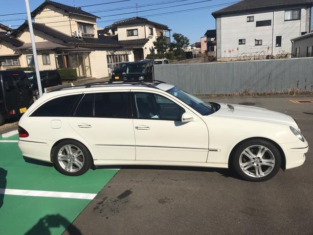 「メルセデスベンツ」「Mクラス」「ステーションワゴン」「石川県」の中古車47