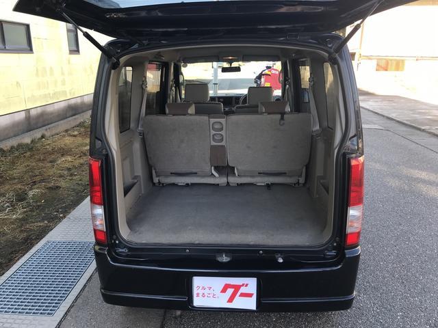 「スズキ」「エブリイワゴン」「コンパクトカー」「石川県」の中古車26