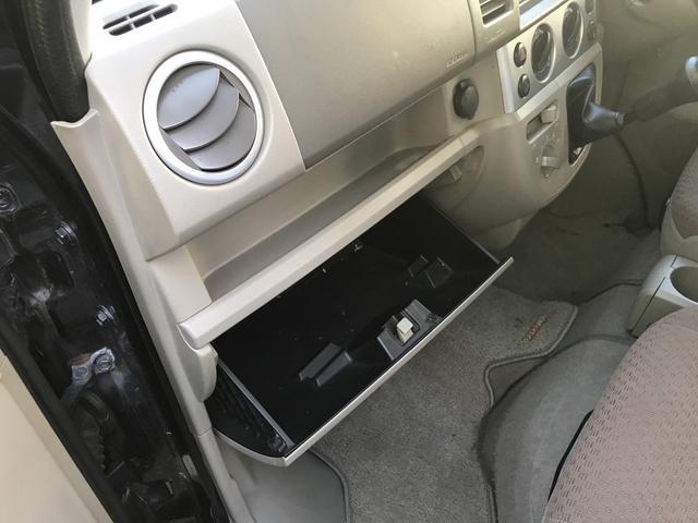 「スズキ」「エブリイワゴン」「コンパクトカー」「石川県」の中古車34