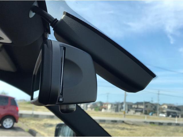 xDrive 20i カロッツェリアHDDナビ フルセグTV Bluetooth対応 バックカメラ プッシュスタート ETC キセノン 純正18インチAW(31枚目)
