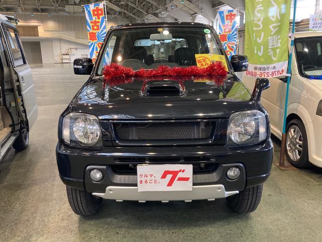 クロスアドベンチャーXC 4WD ターボ キーレス 本革 シートヒーター 純正16インチAW 背面ハードカバー 電動格納ミラー ヘッドライトレベライザー(2枚目)