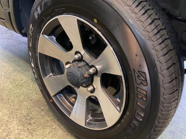 クロスアドベンチャーXC 4WD ターボ キーレス 本革 シートヒーター 純正16インチAW 背面ハードカバー 電動格納ミラー ヘッドライトレベライザー(12枚目)
