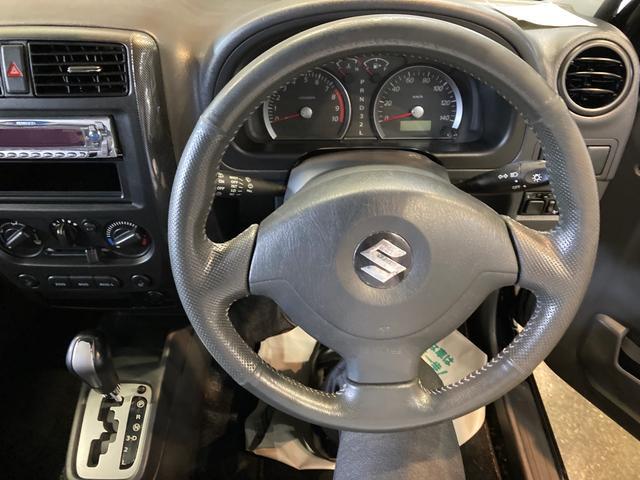 クロスアドベンチャーXC 4WD ターボ キーレス 本革 シートヒーター 純正16インチAW 背面ハードカバー 電動格納ミラー ヘッドライトレベライザー(23枚目)
