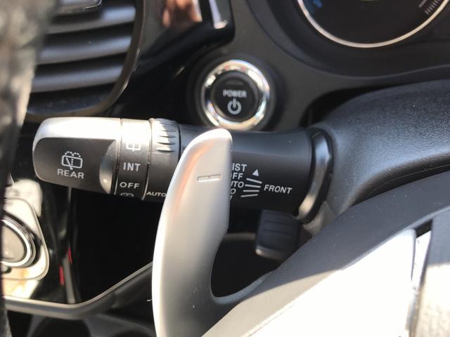 「三菱」「アウトランダーPHEV」「SUV・クロカン」「石川県」の中古車15
