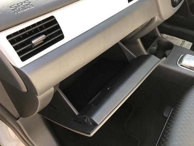 「三菱」「アウトランダーPHEV」「SUV・クロカン」「石川県」の中古車45