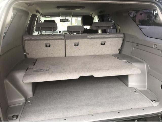 「トヨタ」「ハイラックスサーフ」「SUV・クロカン」「石川県」の中古車12