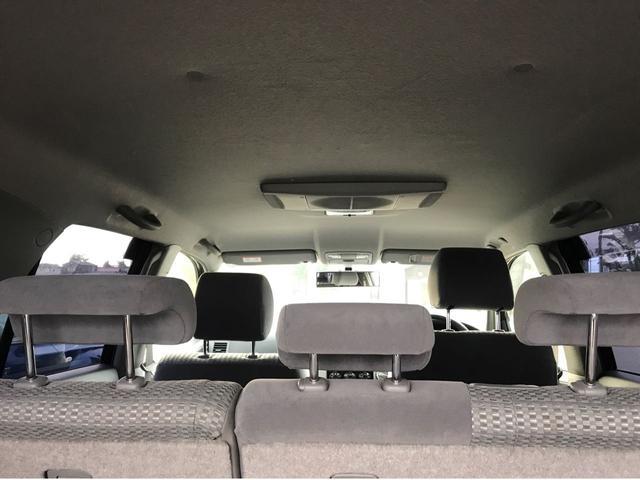 「トヨタ」「ハイラックスサーフ」「SUV・クロカン」「石川県」の中古車13