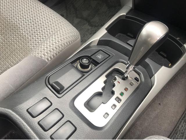 「トヨタ」「ハイラックスサーフ」「SUV・クロカン」「石川県」の中古車20