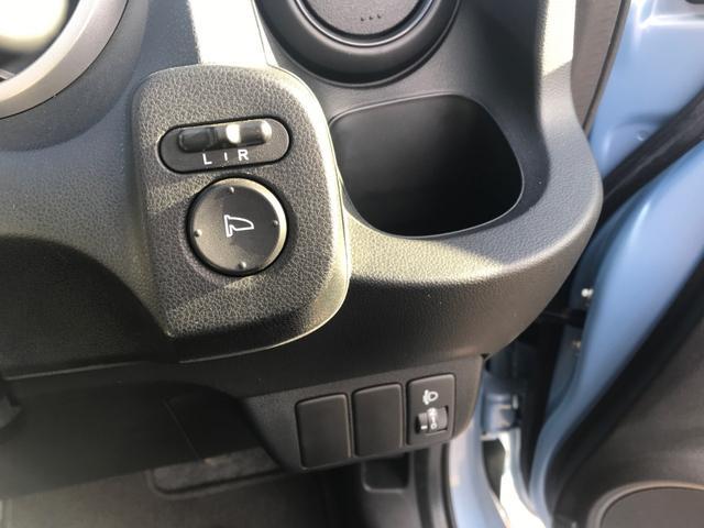 当店への【Goo-net専用直通フリーダイヤル】 0066-9708-431302 です。お車に関わることなら何でもお気軽に聞いてください。